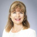 K. Patricia Bouweraerts, MA
